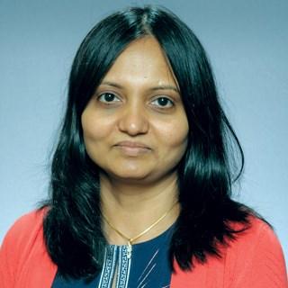 Sireesha Koppula, MD, MPH