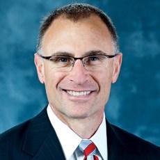 Ron Weinert