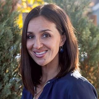 Tina L. Kies