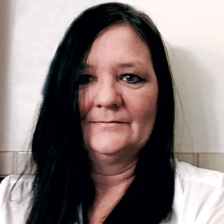 Debra Smith, RN, TLC Management