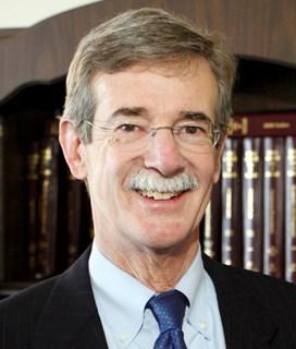 Attorney General Brian E. Frosh