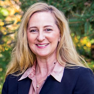 Kristin Hambleton