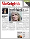 March 2017 38 3 Issue of McKnight's Long Term Care News
