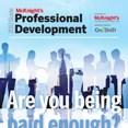2017 Professional Development Guide