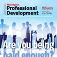 2017 Professional Development Guide