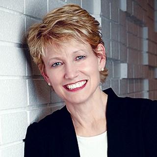 Susan Hildebrandt, Vice President, Workforce  Initiatives, LeadingAge