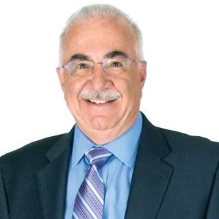 Frank R. Grosso, RPh
