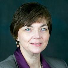 Margaret Carlock Russo