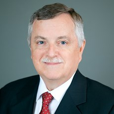 James M. Keegan, M.D.