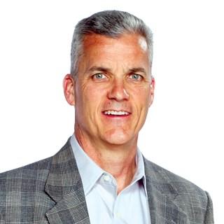 Christopher Perna, President and CEO Eden Alternative
