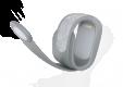 """Loop"" combines wearable and disease management platforms"