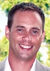 Mason Rothert, Mediprocity Inc.