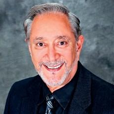 Charlie Mintz, Director of Business Development, CareServ Technologies, LLC