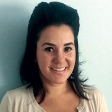 Jennifer Zannotti, Kronos
