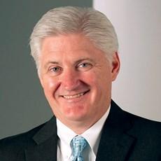 Rob Kerr, Hartman Executive Advisors