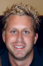 Marc Raben at Lifespace