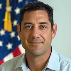 Evan Shulman