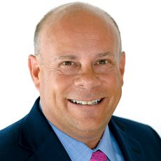 Joel Wherley