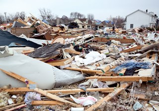 By Nov. 15, all providers must have new, enhanced plans to deal with emergencies,  both man-made and natural — like this tornado above — officials warn.