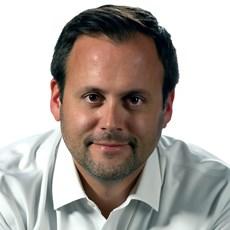 Greg Borecki