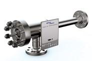 Steam Jet Thermocompressors