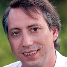 Jason Elizaitis