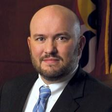 Jonathan McCrary