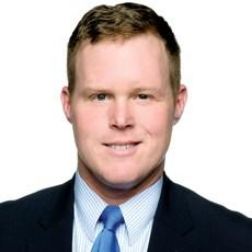 Tim Husen, Ph.D, Technical Services Manager, Orkin, LLC
