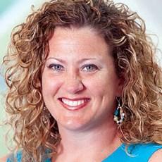 Jami Brett, Executive Recruiter at LeaderStat