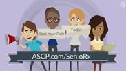 ASCP SenioRX Solutions