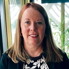 Cindy Padgett, Pharmacord