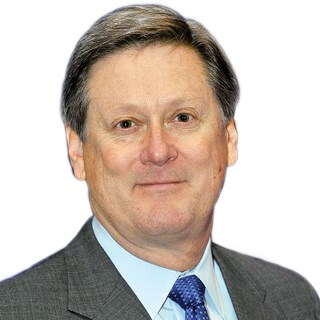 William A. Dombi, National Association for  Home Care & Hospice