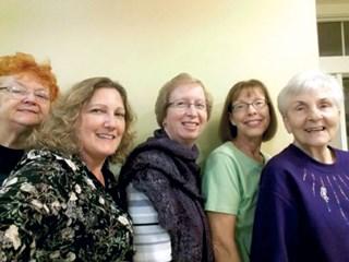 Otterbein Senior Lifestyle Choices