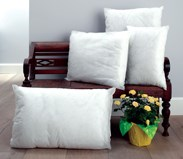 FreshStart® Personal Pillows