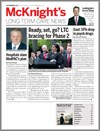 November 2017 37 11 Issue of McKnight's Long Term Care News
