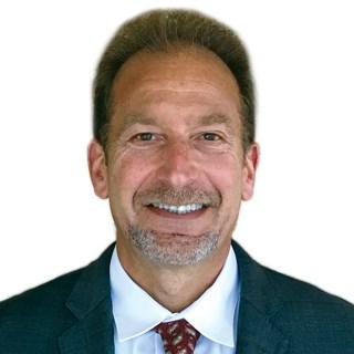 Richard Juman, PsyD, National Director of Psychological Services, TeamHealth