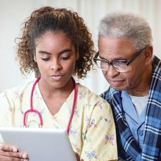 Objective screenings tend to improve delirium diagnoses