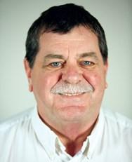 Don Basler, Marketplace Expert