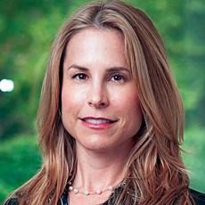 Kristen Ahrens