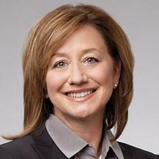 Diane R. Tanking