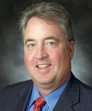 John P. Reinhart
