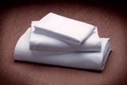 Encompass Pillows
