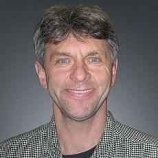 Ralph Kittler, P.E., vice president, Seresco USA