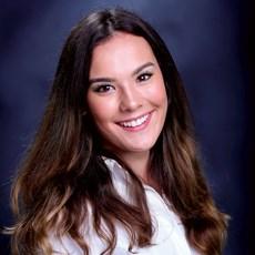 Lauren Conte, Eosera Inc.