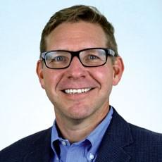 Steve Wogen, CareCentrix