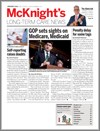 January 2018 39 1 Issue of McKnight's Long Term Care News