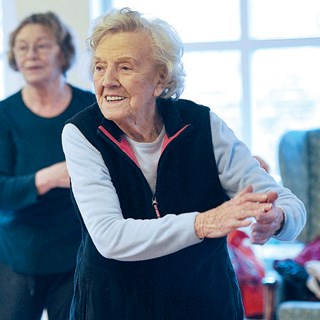 Low-intensity workouts help wound healing for diabetics