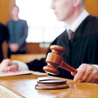 Judge relieves Consulate of $350M FCA verdict penalty