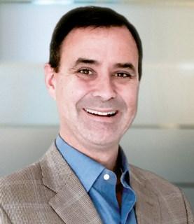 J.P. Fingado