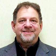 Steiner starts as administrator